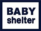 babyshelter logo เสื้อผ้าเด็กผู้ชาย เสื้อผ้าเด็กผู้หญิง